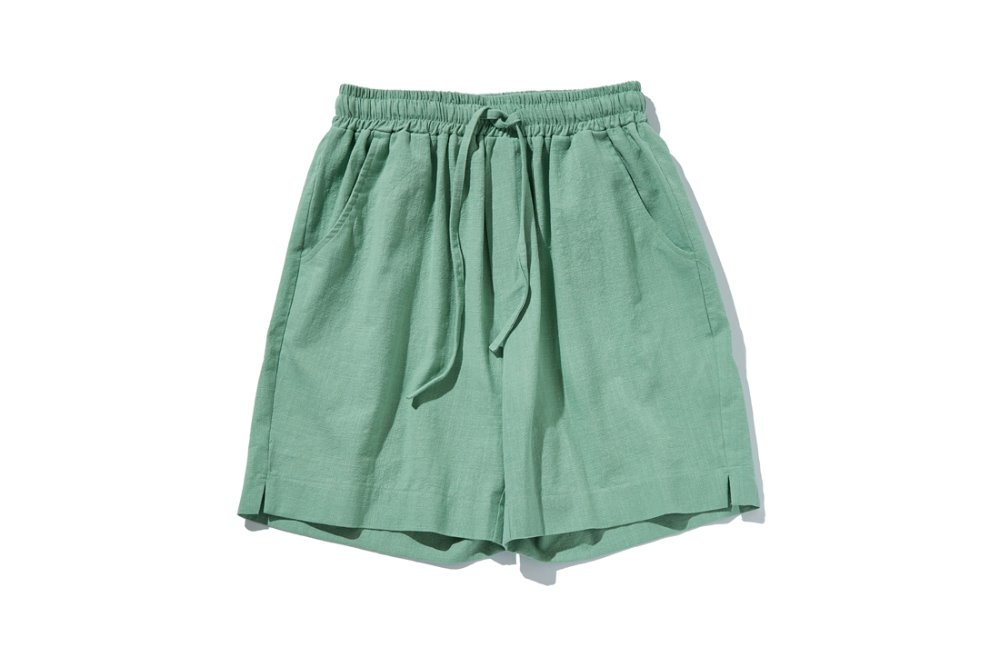 Daily Shorts (Mint)